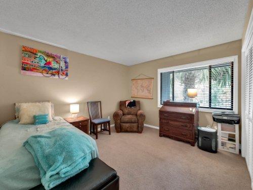 100-Primrose-Dr--Longwood--FL-32779----31---Bedroom-copy.jpg