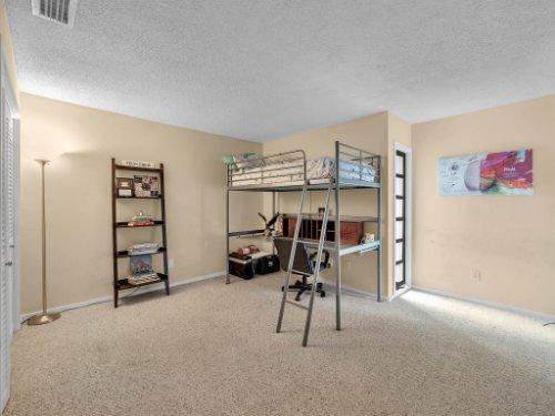 100-Primrose-Dr--Longwood--FL-32779----33---Bedroom-copy.jpg