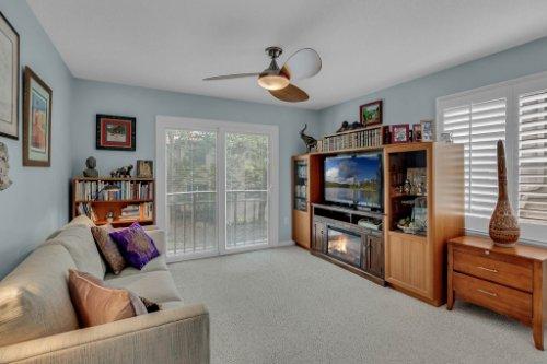 1187-Shipwatch-Circle-Tampa--FL-33602--16--Bedroom-2---1.jpg