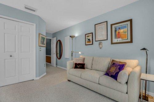 1187-Shipwatch-Circle-Tampa--FL-33602--17--Bedroom-2---2.jpg