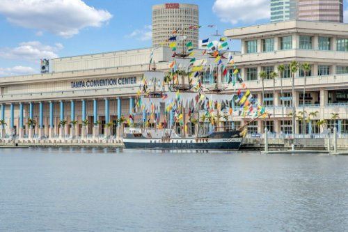 1187-Shipwatch-Circle-Tampa--FL-33602--35--Convention-Center-1---1.jpg