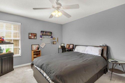 214-Autumn-Oaks-Loop--Winter-Garden--FL-34787----25---Bedroom.jpg