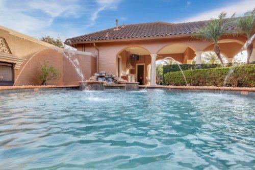 13250-Bellaria-Cir--Windermere--FL-34786----03---Pool.jpg
