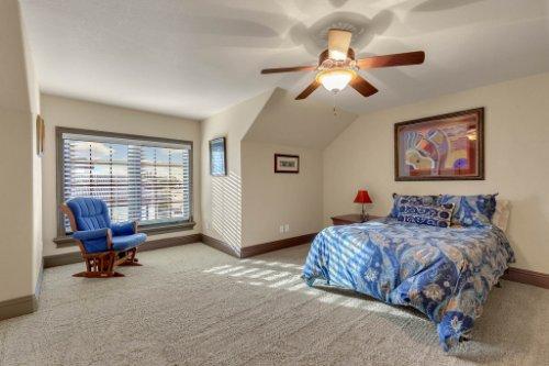 13250-Bellaria-Cir--Windermere--FL-34786----29---Bedroom.jpg