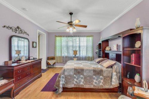 8095-Lake-James-Blvd--Lakeland--FL-33810----14---Master-Bedroom.jpg