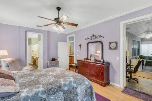 8095-Lake-James-Blvd--Lakeland--FL-33810----15---Master-Bedroom.jpg
