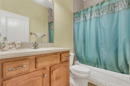 8095-Lake-James-Blvd--Lakeland--FL-33810----20---Bathroom.jpg