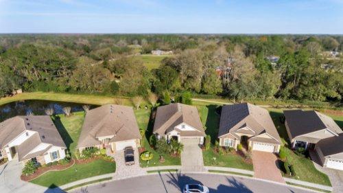 8095-Lake-James-Blvd--Lakeland--FL-33810----27---Aerial-Edit.jpg