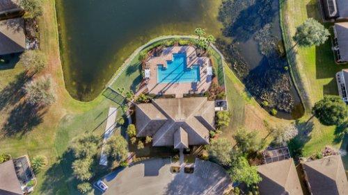 8095-Lake-James-Blvd--Lakeland--FL-33810----32---Aerial.jpg