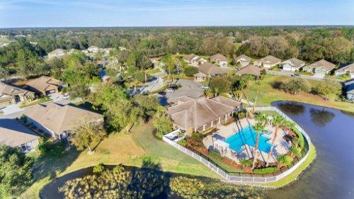 8095-Lake-James-Blvd--Lakeland--FL-33810----33---Aerial.jpg