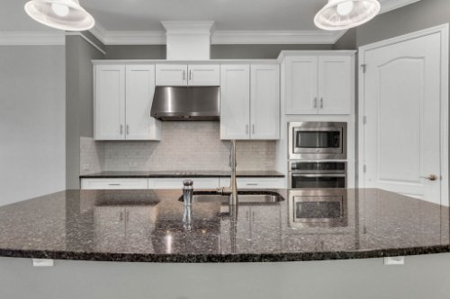 1513-Resolute-St--Kissimmee--FL-34747----13---Kitchen.jpg