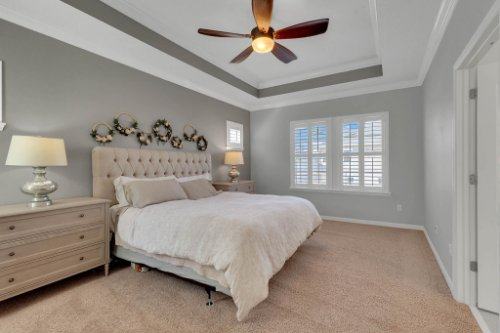 1513-Resolute-St--Kissimmee--FL-34747----17---Master-Bedroom.jpg