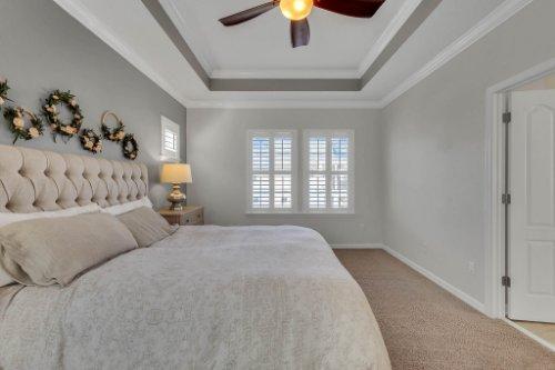 1513-Resolute-St--Kissimmee--FL-34747----18---Master-Bedroom.jpg