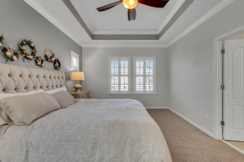 1513-Resolute-St--Kissimmee--FL-34747----18---Master-Bedroom.jpg