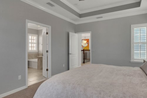 1513-Resolute-St--Kissimmee--FL-34747----19---Master-Bedroom.jpg