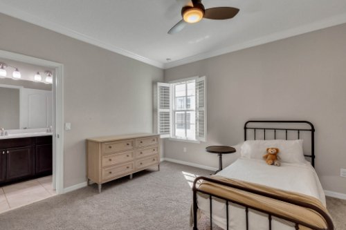 1513-Resolute-St--Kissimmee--FL-34747----22---Bedroom.jpg