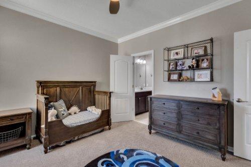 1513-Resolute-St--Kissimmee--FL-34747----24---Bedroom.jpg