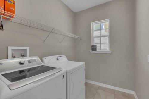 1513-Resolute-St--Kissimmee--FL-34747----25---Laundry.jpg