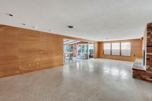 5347-W-Lake-Butler-Rd--Windermere--FL-34786----10---Family-Room.jpg