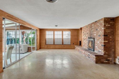 5347-W-Lake-Butler-Rd--Windermere--FL-34786----11---Family-Room.jpg