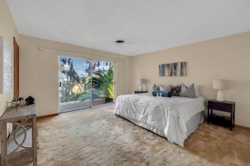 5347-W-Lake-Butler-Rd--Windermere--FL-34786----13---Master-Bedroom.jpg