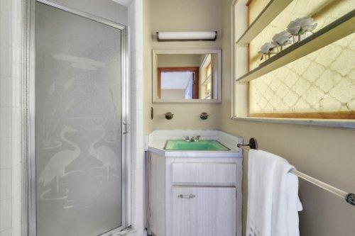 5347-W-Lake-Butler-Rd--Windermere--FL-34786----14---Master-Bathroom.jpg