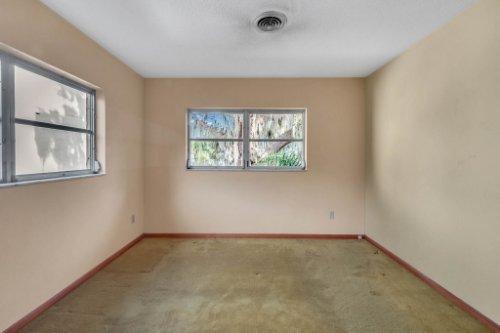 5347-W-Lake-Butler-Rd--Windermere--FL-34786----15---Bedroom.jpg