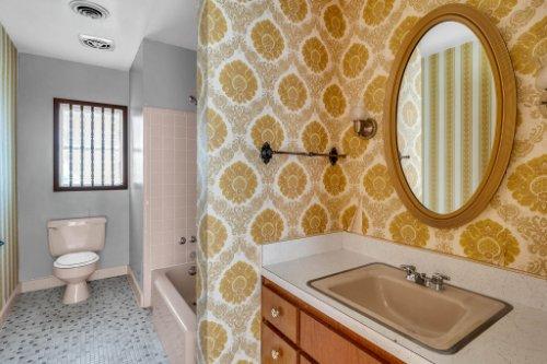 5347-W-Lake-Butler-Rd--Windermere--FL-34786----16---Bathroom.jpg