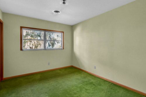 5347-W-Lake-Butler-Rd--Windermere--FL-34786----17---Bedroom.jpg