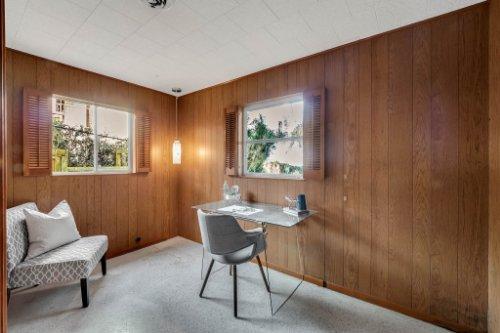 5347-W-Lake-Butler-Rd--Windermere--FL-34786----18---Bedroom.jpg
