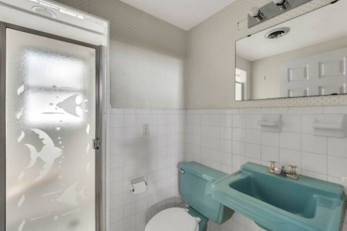 5347-W-Lake-Butler-Rd--Windermere--FL-34786----19---Bathroom.jpg