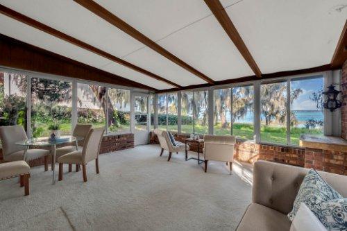 5347-W-Lake-Butler-Rd--Windermere--FL-34786----21---Bonus-Room.jpg