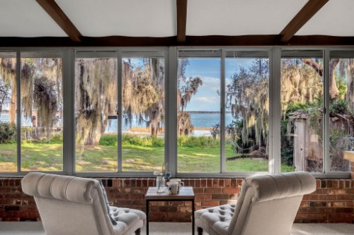 5347-W-Lake-Butler-Rd--Windermere--FL-34786----22---Bonus-Room.jpg