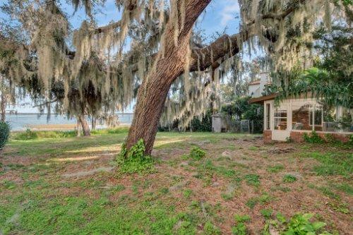 5347-W-Lake-Butler-Rd--Windermere--FL-34786----23---Backyard.jpg
