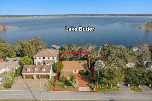 5347-W-Lake-Butler-Rd--Windermere--FL-34786----26---Aerial-Edit-Edit.jpg