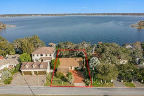 5347-W-Lake-Butler-Rd--Windermere--FL-34786----26---Aerial-Edit.jpg