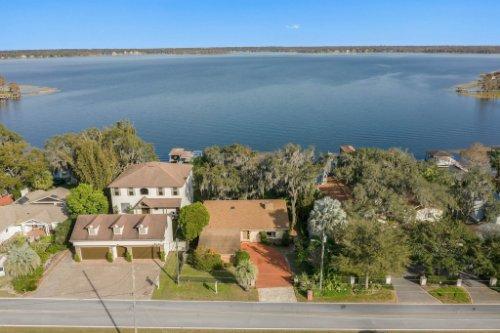 5347-W-Lake-Butler-Rd--Windermere--FL-34786----26---Aerial.jpg