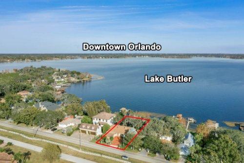 5347-W-Lake-Butler-Rd--Windermere--FL-34786----27---Aerial-Edit-Edit.jpg