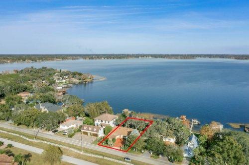 5347-W-Lake-Butler-Rd--Windermere--FL-34786----27---Aerial-Edit.jpg