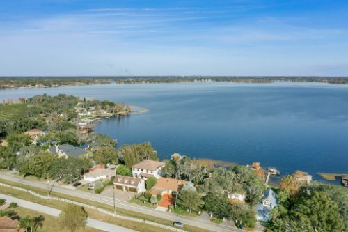5347-W-Lake-Butler-Rd--Windermere--FL-34786----27---Aerial.jpg