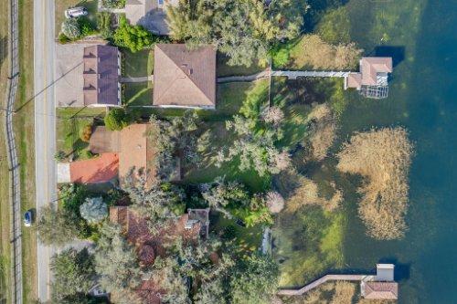 5347-W-Lake-Butler-Rd--Windermere--FL-34786----28---Aerial.jpg