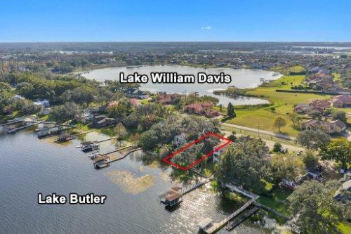 5347-W-Lake-Butler-Rd--Windermere--FL-34786----29---Aerial-Edit-Edit.jpg