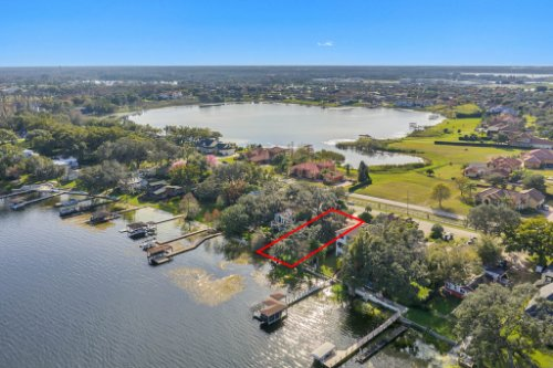 5347-W-Lake-Butler-Rd--Windermere--FL-34786----29---Aerial-Edit.jpg