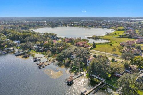 5347-W-Lake-Butler-Rd--Windermere--FL-34786----29---Aerial.jpg