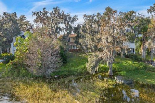 5347-W-Lake-Butler-Rd--Windermere--FL-34786----30---Aerial.jpg