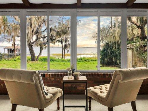 5347-W-Lake-Butler-Rd--Windermere--FL-34786---Client-Photo.jpg