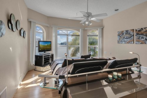 5918-Skimmer-Point-Blvd.-S-Gulfport--FL-33707--07--Bedroom-1---1.jpg