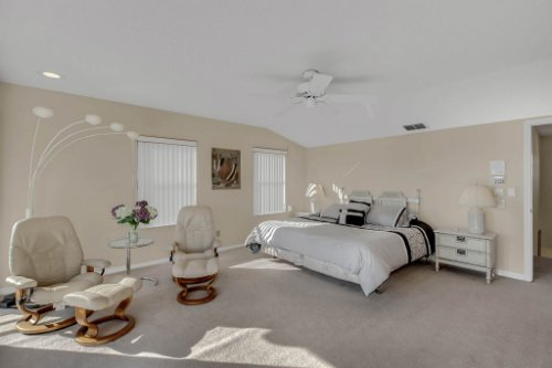 5918-Skimmer-Point-Blvd.-S-Gulfport--FL-33707--25--Bedroom-5.jpg