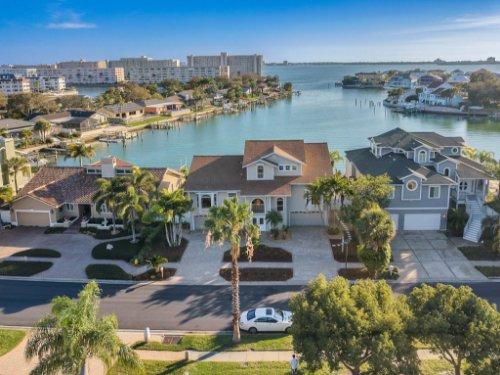 5918-Skimmer-Point-Blvd.-S-Gulfport--FL-33707--32--Aerial-1.jpg