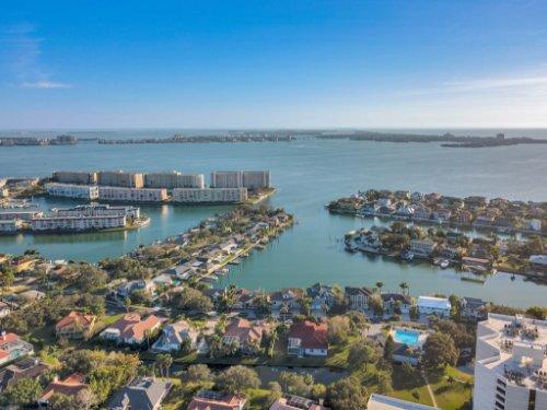 5918-Skimmer-Point-Blvd.-S-Gulfport--FL-33707--33--Aerial-2.jpg